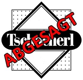Wolfgang Ronzal - Blasentee mit Aperol