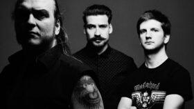 Bild: Snaggletooth (Motörhead Tribute) + Fleischwolf (Mettcore) - Benefizkonzert für die Raumstation Sternen