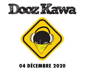 Bild: Dooz Kawa + Guest
