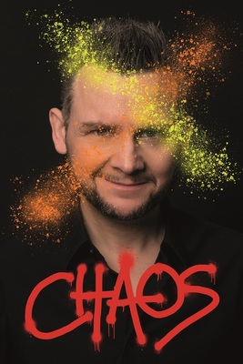 Tobias Mann Chaos