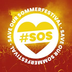 Bild: Retterticket - Save our Sommerfestival