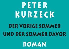 Bild: Pausenbrot mit Peter Kurzeck: Der vorige Sommer und der Sommer davor - Mittagslesungen in der Christuskirche (8/10)