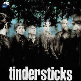 Bild: Tindersticks  + Guest