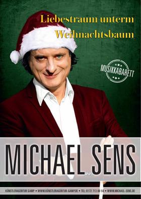 Bild: Unerhört Beethoven