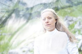 Bild: Hildegard von Bingen – Die Visionärin - Schauspiel von Susanne Felicitas Wolf