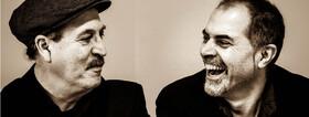 """Alberto Acosta / Niko Paech / Grupo Sal - Das Gute Leben, eine lebenswerte Alternative zur Wachstumsgesellschaft"""""""
