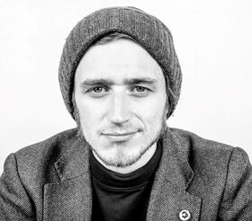 Jakob Heymann - Volle Akkus, leere Herzen