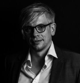 Matthias Tretter - Sittenstrolch