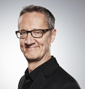 Holger Paetz - So schön wars´s noch selten