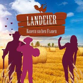 Bild: Landeier - Boulevardtheater Deidesheim