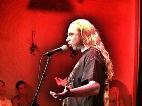 Bild: Live-Stream-Poetry Slam - Zum ersten Mal als Live-Stream