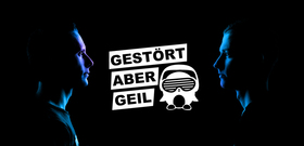 Bild: Gestört aber geiL - Autokino in Pfullingen-Reutlingen