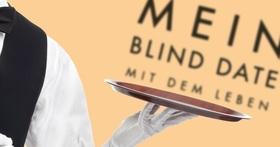 Bild: Mein Blind Date mit dem  Leben - Nach einer wahren Geschichte