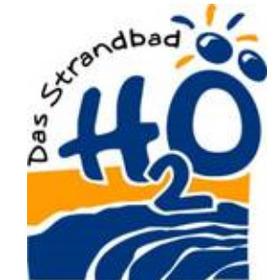 Bild: Freibad Öhringen H2Ö - Das Strandbad - Das Strandbad Öhringen