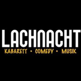 Bild: 15. Erlanger LachNacht - Mixed Show