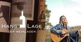 Bild: Wein & Musik mit Caro Trischler und Band