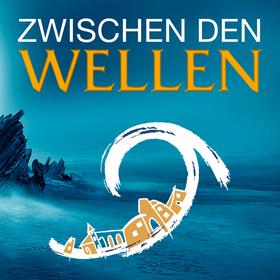 Bild: Vineta - Zwischen den Wellen - Vineta-Talk-Show