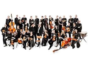 Bild: Kammerakademie Potsdam - Sommerliche Serenade