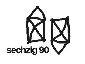 """sechzig90 – """"Nora, ein Puppenheim"""" - Premiere"""