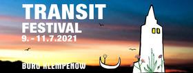 Transit Festival