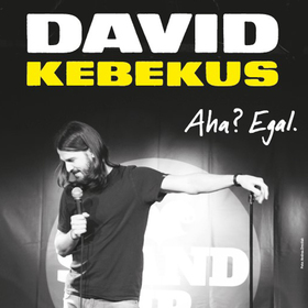 Bild: David Kebekus