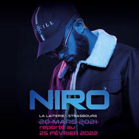 Bild: Niro
