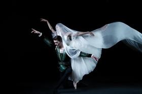 Große Ballett Gala