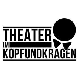 Bild: Theater im Kopf und Kragen präsentiert: Nullpunkt - Nullpunkt