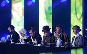KulturSommer: Sherlock und der Hund von Dartmoor - Live-Hörspiel nach Sir Arthur Conan Doyle | hr2-RadioLiveTheater