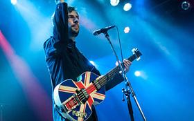KulturSommer: Let It Be - Beatles-Abend mit Lesung und Konzert