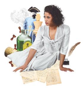 Kabale und Liebe - Bürgerliches Trauerspiel von Friedrich von Schiller