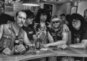 Bild: Soldiers of Rock