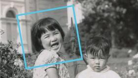 Bild: Name Her – Eine Suche nach den Frauen+ - Premiere