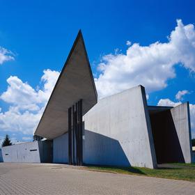 Architekturführung