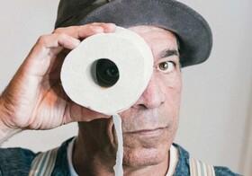 Peter Shub - Für Garderobe keine Haftung! Reloaded