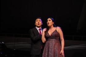 Bild: Opern? Klasse! - Die schönsten Melodien aus Oper und Operette