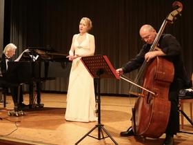 Bild: Karlstadter Kammerkonzerte -