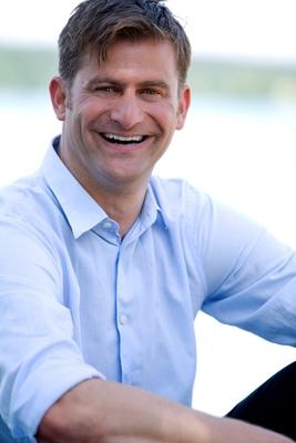 Michael Altinger: Best of