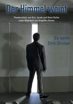 Bild: Der Himmel weint - Theater über den Krieg