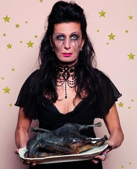 Bild: Patrizia Moresco - Schlimmer die Glocken nie klingen…