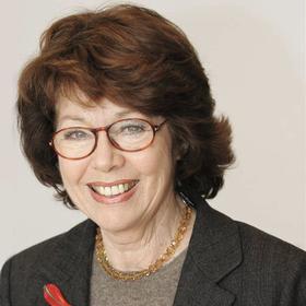Unser erstaunliches Immunsystem - Ein Abend mit Marianne Koch