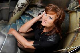 Bild: Pe Werner - Eine Nacht voller Seligkeit! Die Musikrevue