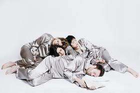 Bild: IN/SOMNIA - Eine multimediale Konzert-Performance über ein oft verdrängtes Drittel unserer Lebenszeit