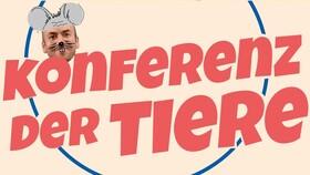 Konferenz der Tiere - Konferenz 3
