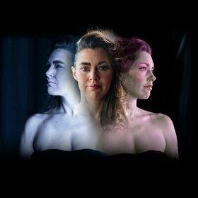 Bild: Ein wenig Farbe - Ein Musical von Rory Six - Theater Eurodistrict BAden ALsace