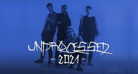 Bild: UNPROCESSED - UNPROCESSED