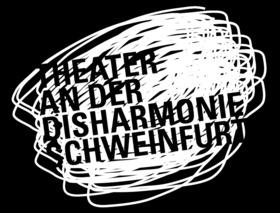 Disharmonie Schweinfurt