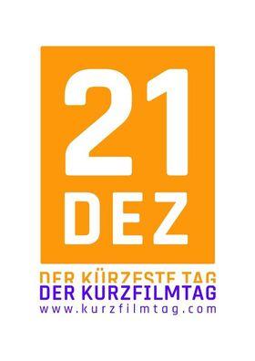 Bild: Kurz.Film.Tour. - Spuren der Zeit - Preisträger*innen und Nominierte des Deutschen Kurzfilmpreises...