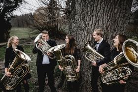 Little Symphonies - Ensembles der Jungen Bläserphilharmonie NRW
