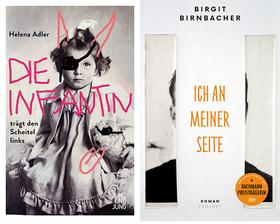 Bild: Helena Adler & Birgit Birnbacher